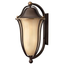 Hinkley Lighting 2638-ES