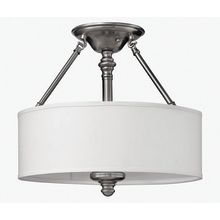 Hinkley Lighting 4791