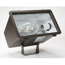 Hubbell Lighting Outdoor MHS-K250P8