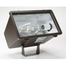 Hubbell Lighting Outdoor MHS-Y400P5