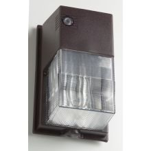 Hubbell Lighting Outdoor NRG-350B