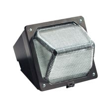 Hubbell Lighting Outdoor WGH-100H