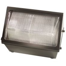 Hubbell Lighting Outdoor WGH-150S