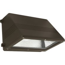 Hubbell Lighting Outdoor WGM-150P