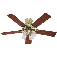 ceiling fan manufacturer, ceiling fans wholesale, hunter ceiling
