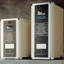 Capacity lp gas water heater | Shop capacity lp gas water heater