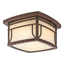 Outdoor Ceiling Lights