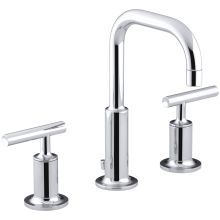 Bathroom Faucets Kohler kohler bathroom faucets - build
