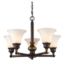 Landmark Lighting 66177