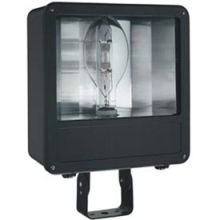 Lithonia Lighting F250ML SCWA