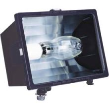 Lithonia Lighting F50SL 120 M6