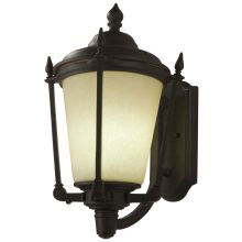 Lithonia Lighting ODSL12