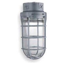 Lithonia Lighting VC100ML M6
