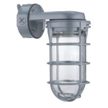 Lithonia Lighting VW42L M6