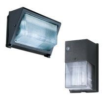 Lithonia Lighting WC100ML M4
