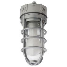 Lithonia Lighting OVT 150I 120