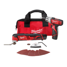 Milwaukee 2496-22