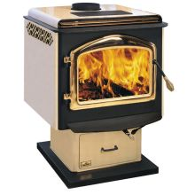 Shop All Stoves