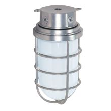 Nuvo Lighting 76/626