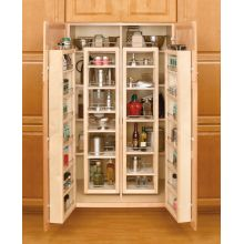 Rev-A-Shelf 4WP18-51-KIT