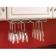 Rev-A-Shelf 3450-11
