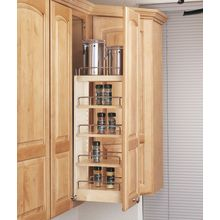 Rev-A-Shelf 448-WC-8C