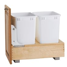 Rev-A-Shelf 4WC-18DM2