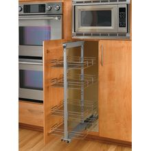 Rev-A-Shelf 5243-20N