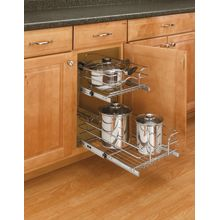 Rev-A-Shelf 5WB2-0918