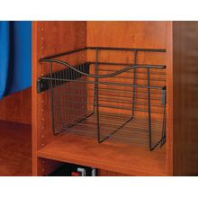 Rev-A-Shelf CB-241618-2