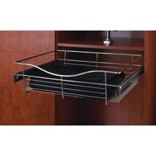 Rev-A-Shelf CB-242007-2