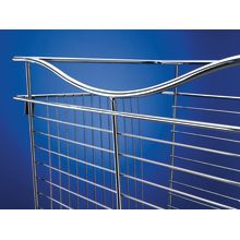 Rev-A-Shelf CB-182007-2