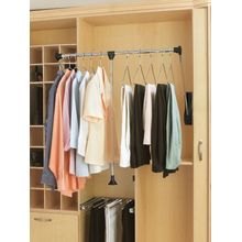 Rev-A-Shelf CPDR-1826