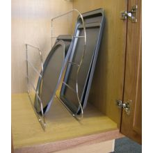 Rev-A-Shelf LD-597-18
