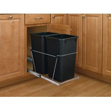 Rev-A-Shelf RV-18KD-18C S