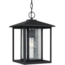 Sea Gull Lighting 62027