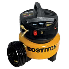 Stanley Bostitch CAP2000P-OF