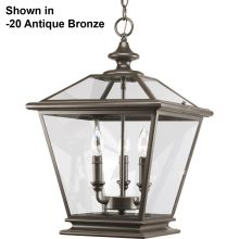 Thomasville Lighting P3903-126