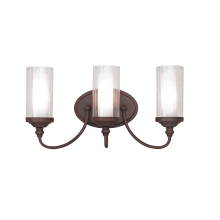 Trans Globe Lighting 3923