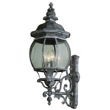 Trans Globe Lighting 4052