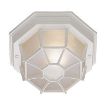 Trans Globe Lighting 40581