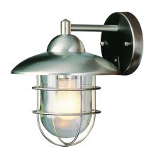 Trans Globe Lighting 4371