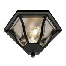 Trans Globe Lighting 4559