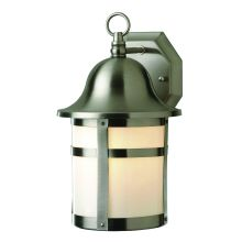 Trans Globe Lighting 4580