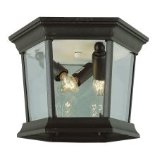 Trans Globe Lighting 4904