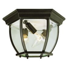 Trans Globe Lighting 4906