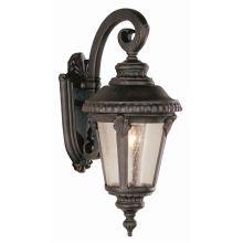 Trans Globe Lighting 5043