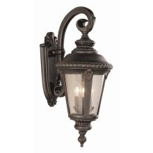Trans Globe Lighting 5044