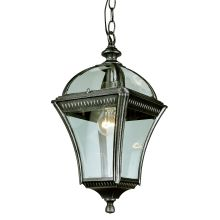 Trans Globe Lighting 5086