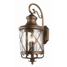 Trans Globe Lighting 5121